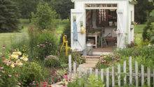 Garden Shed Design Ideas Choose