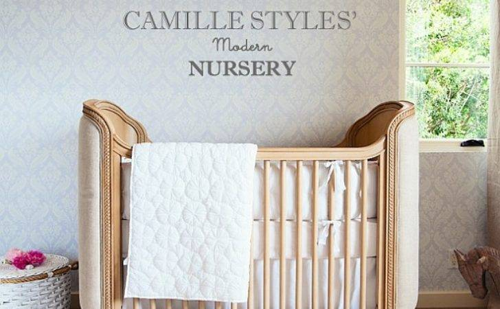 Gender Neutral Nurseries Deliver Bundle Joy Dream