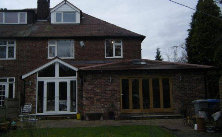 Georges Avenue Timperley Cube Design Solutions