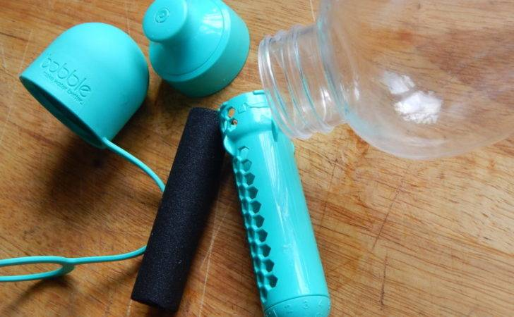 Get Hydrated Summer Bobble Infuse Newhouse