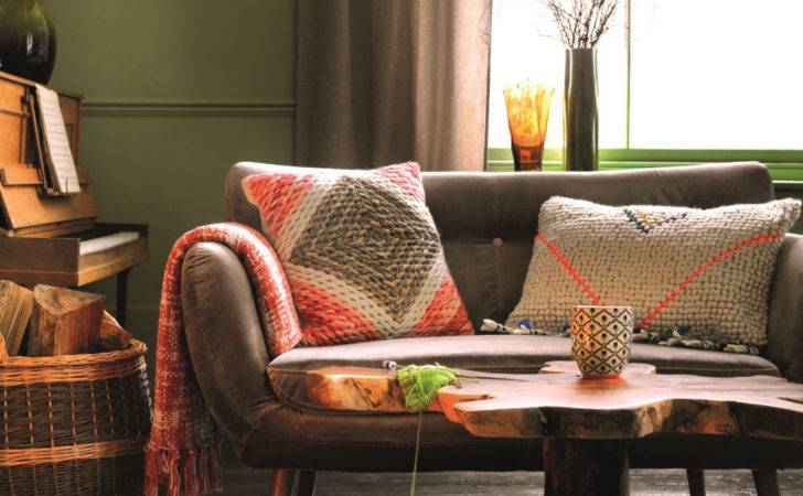 Get Your Home Winter Ready Win Worth Homesense