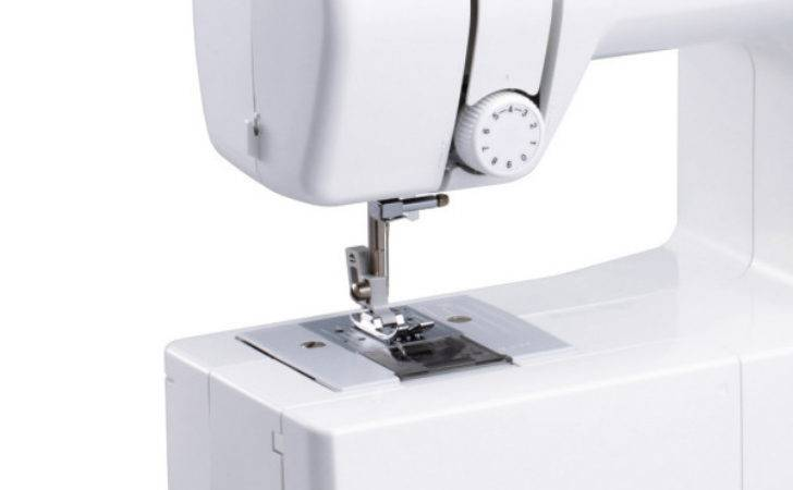Getting Started Sewing Hobbycraft Blog
