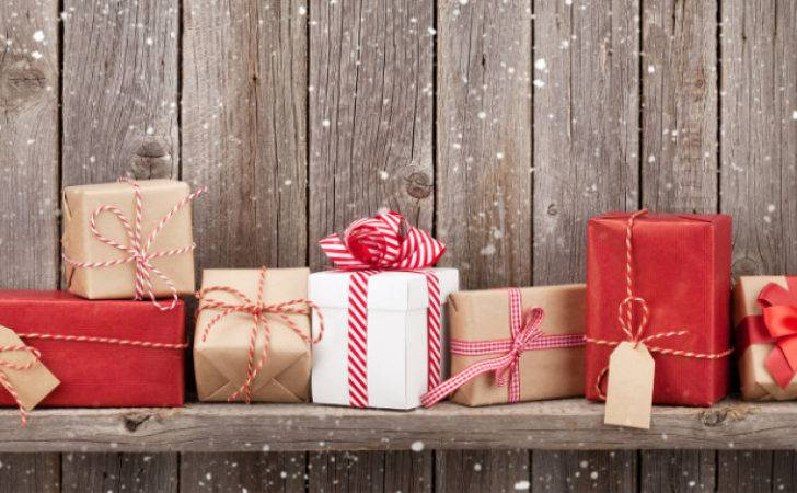 Gift Wrapping Ideas Make Life Easier Bags