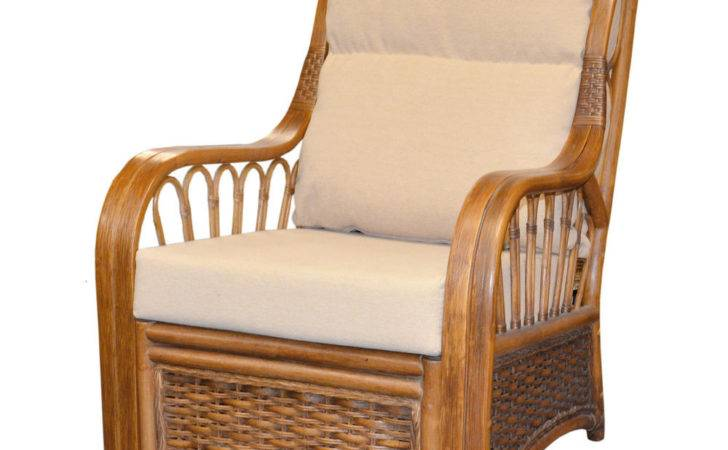 Gilda New Cane Furniture Chair Cushions Covers Only Wicker