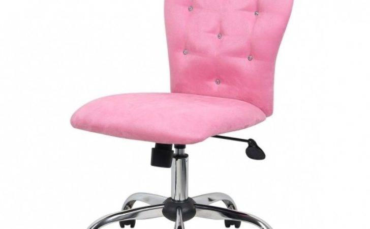 Girls Office Chair Design