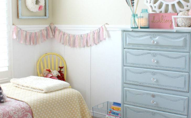 Girly Bedroom Decor Ideas Weekly Round