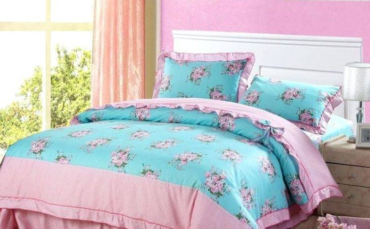 Girly Beds Bedrooms Girl Bedroom Ideas Cute Bed Sets