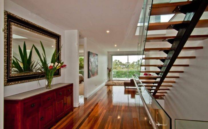 Glass Railing Cost Patio Modern Cable Dock
