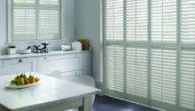 Goldcrest Blinds Stirling Local Blind Shutter Company