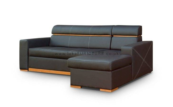 Good Cheap Leather Sofa Beds John Lewis Bed