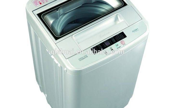 Good Spare Parts Automatic Washing Machine Buy