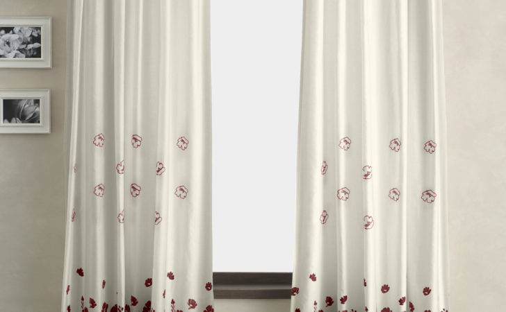 Gorgeous Curtains Very Generous Discount
