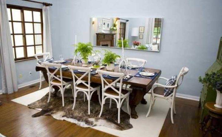 Gorgeous Dining Furniture Sets Highlighting Country