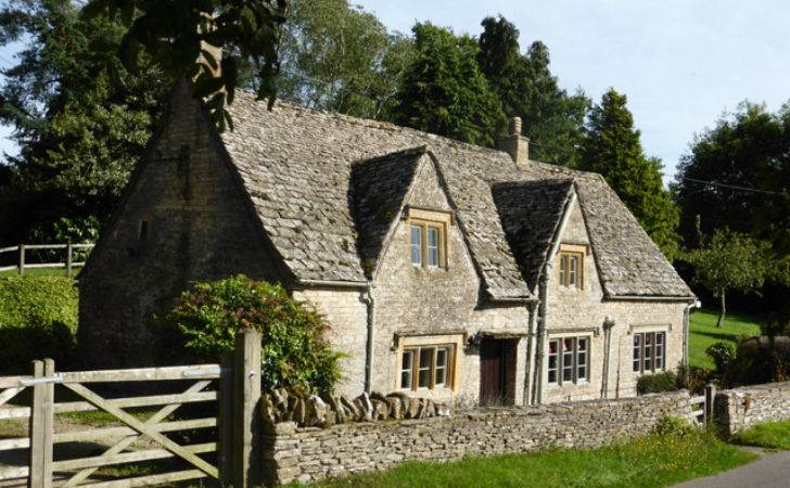 Gorgeous Gloucestershire Properties Sale Country Life