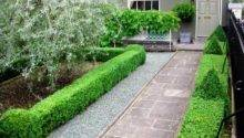 Gorgeous Low Maintenance Landscaping Ideas Front Garden