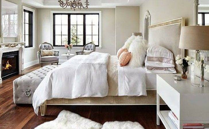 Gorgeous Luxury Bedroom Ideas Saatva Sleep Blog