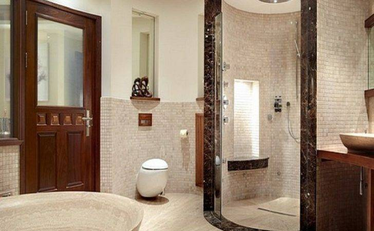 Gorgeous Master Bathroom Ideas Mesmerize