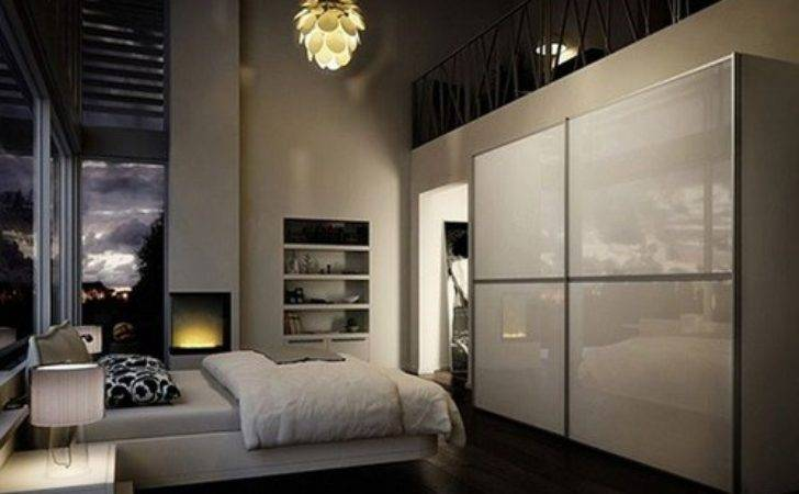 Gorgeous Sliding Doors Wardrobes Contemporary Bedrooms