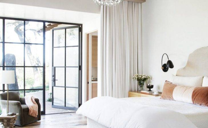 Gorgeous Ultra Modern Bedroom Designs Style Estate