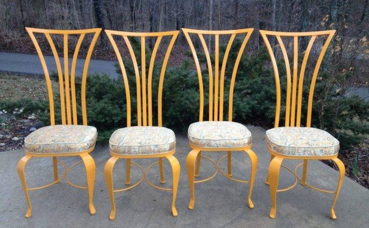 Gorgeous Unique Dining Chairs Ebay