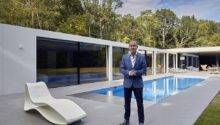 Grand Designs Features Vast Project Lounge Big