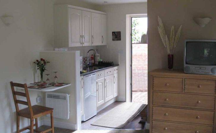 Granny Annexe Sutton Coldfield Westwood Property