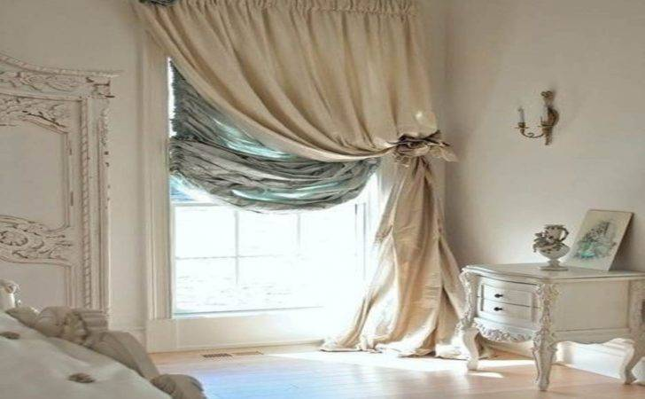 Great Curtain Ideas Bedroom Better Home Garden