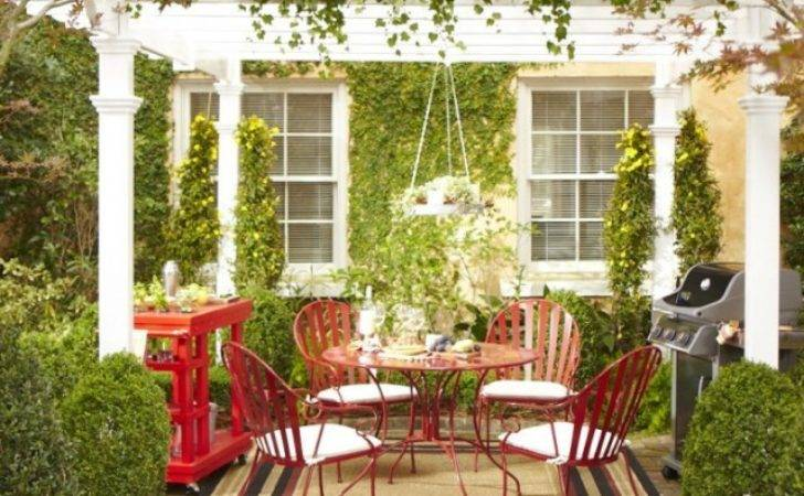 Great Diy Decorating Tips Your Porch Patio