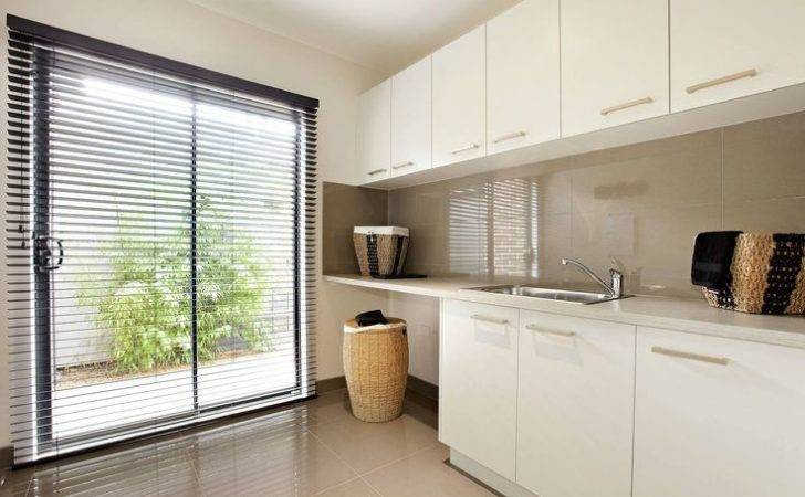Great Indoor Designs Laundries Laundry Cabinets
