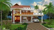 Great Nice Home Designs Cool Design Ideas