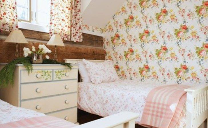 Great Rustic Country Girl Bedroom Ideas Kids