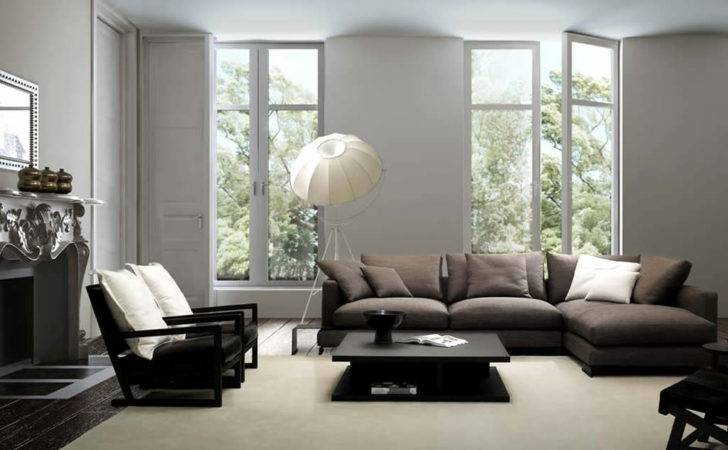 Great Small Living Room Decorating Ideas American