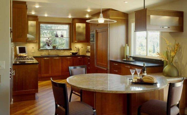 Great Small Living Room Dining Combo Decorating Ideas