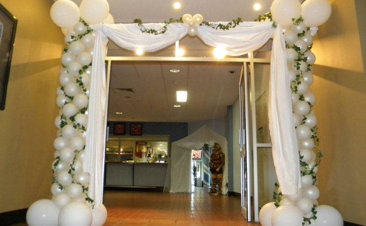 Greek Themed Party Makes Your Day Special Home