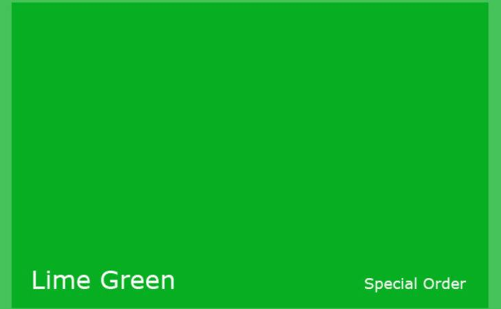 Green Color Swatch Quotes
