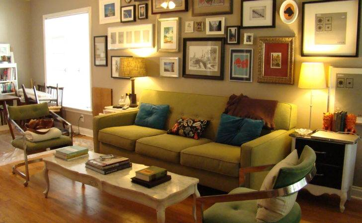 Green Couch Living Room Dgmagnets