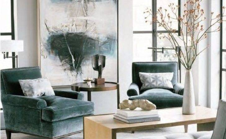 Green Grey Living Room Cor Ideas Digsdigs