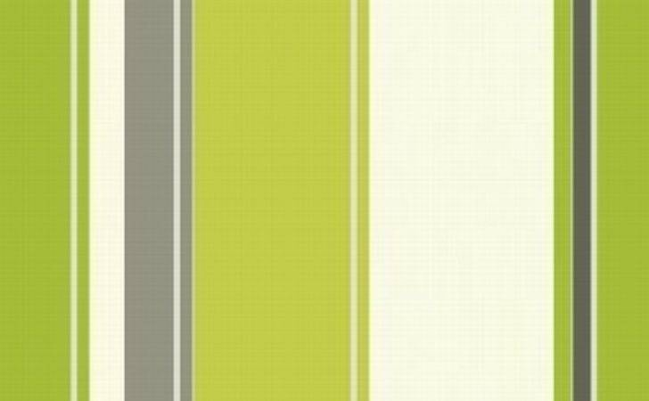 Grey Lime Green