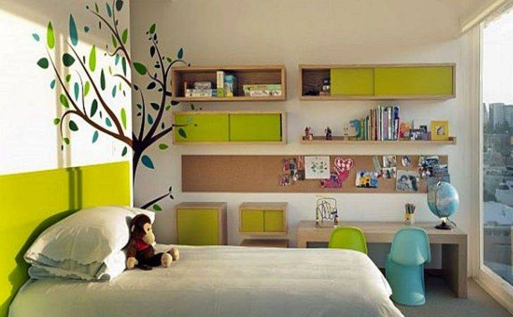 Guest Bedroom Ideas Kids Room Decor Freshouz