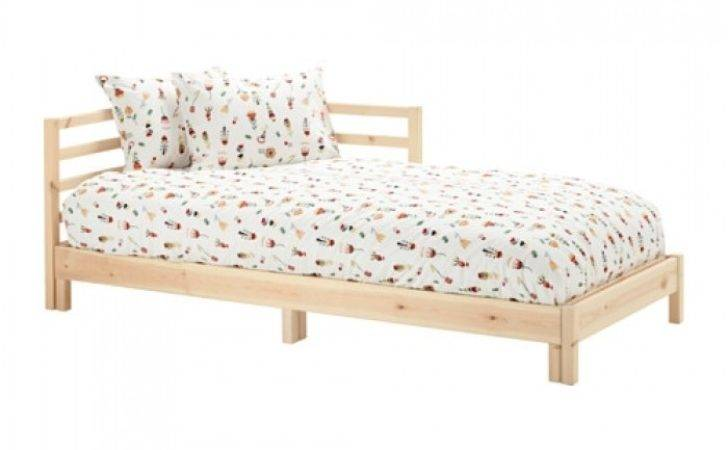 Guest Beds Fold Ikea Intended Double Day Bed