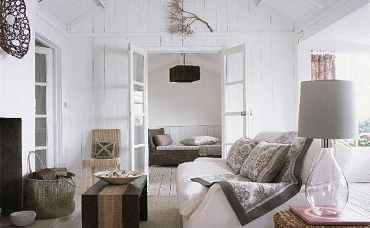 Guest Post Decorating Soft Grey Nordic House