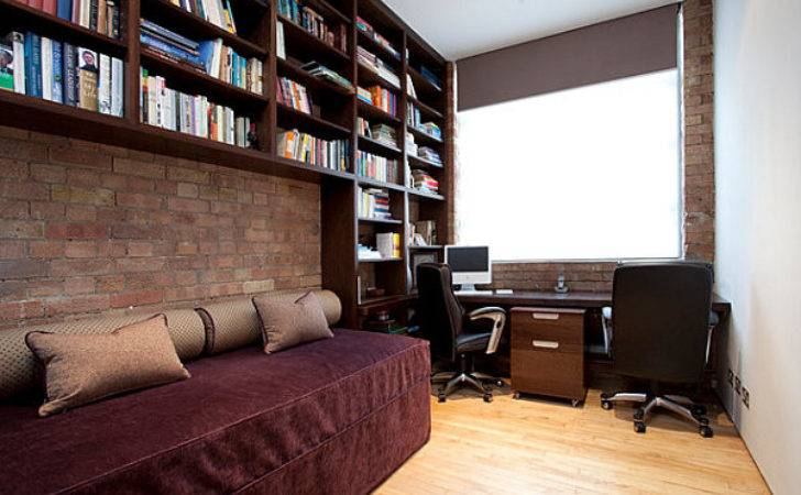 Guest Room Decorating Ideas Dual Purpose Space
