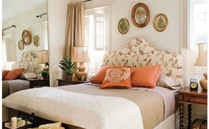 Guest Room Essentials Tips Ideas Play Perfect