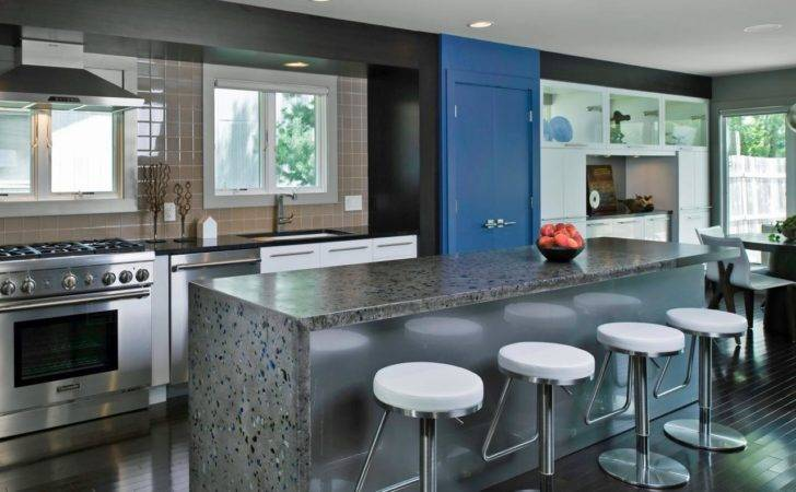 Guide Kitchen Layouts Ideas Design
