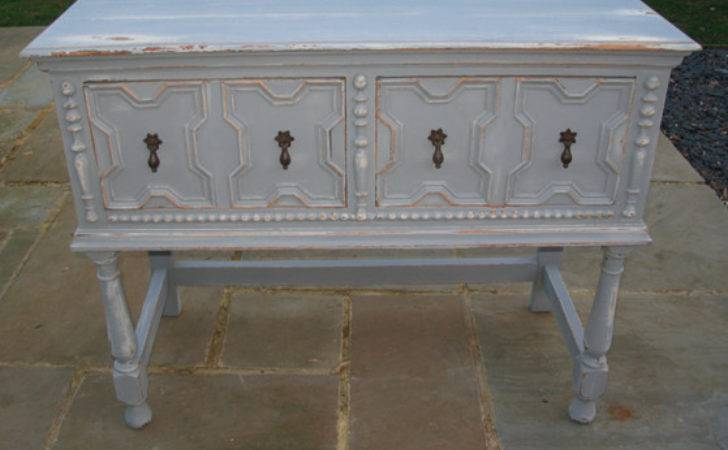 Guide Shabby Chic Furniture Painting Pippa Jameson