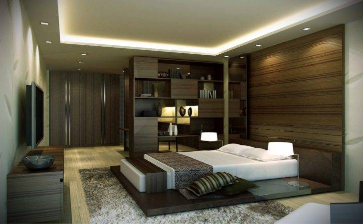 Guys Bedroom Ideas Cool