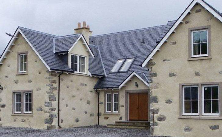 Haig Homes Self Build Project Management Consultancy