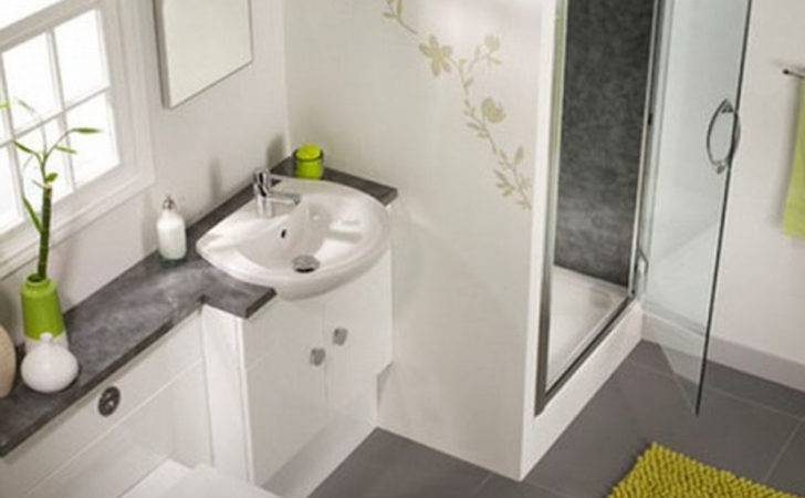 Half Bathroom Ideas Your House Midcityeast