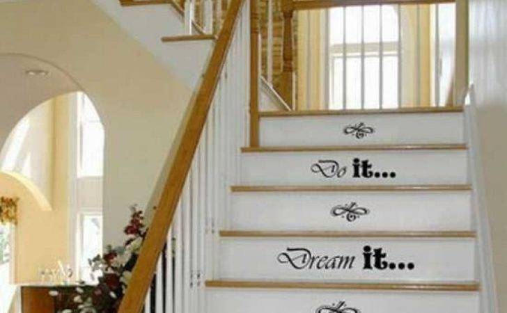 Hall Landing Stairs Decorating Ideas More Decor