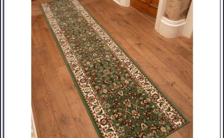 Hall Runner Rugs Next Home Decorating Ideas